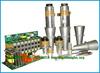 超聲波配件及超聲波維修