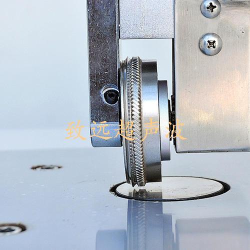 芬兰vs俄罗斯|外围下注|赛事竞猜|比分直播焊接机在无纺布行业中的应用