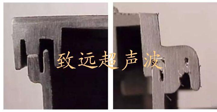 热板焊接工艺